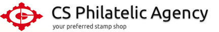 your preferred stamp shop